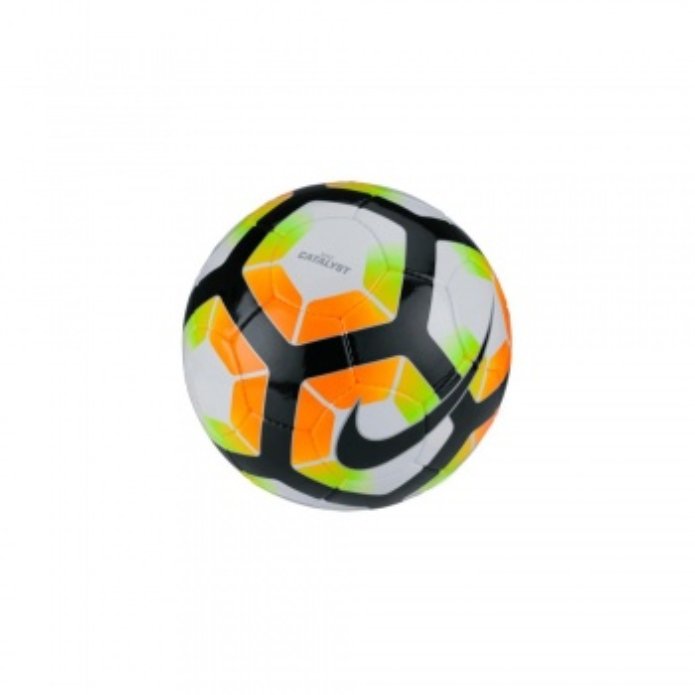 Nike Sc2968-100 Catalyst Fifa Onaylı Pro 5 No Futbol Topu