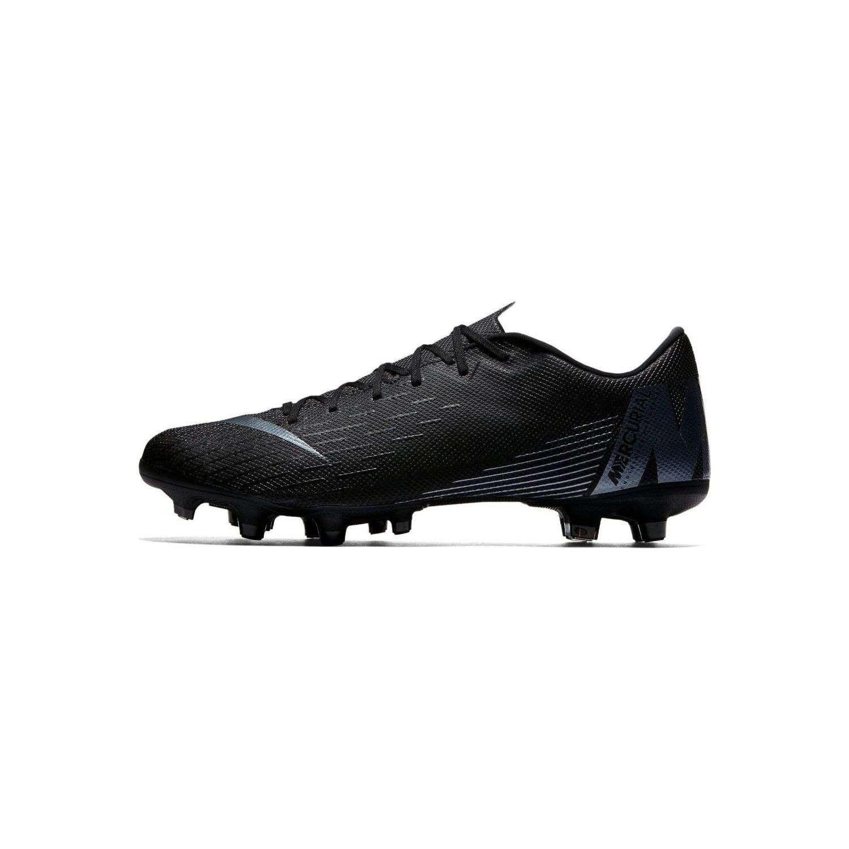 Nike Vapor 12 Academy FG/MG AH7375-001