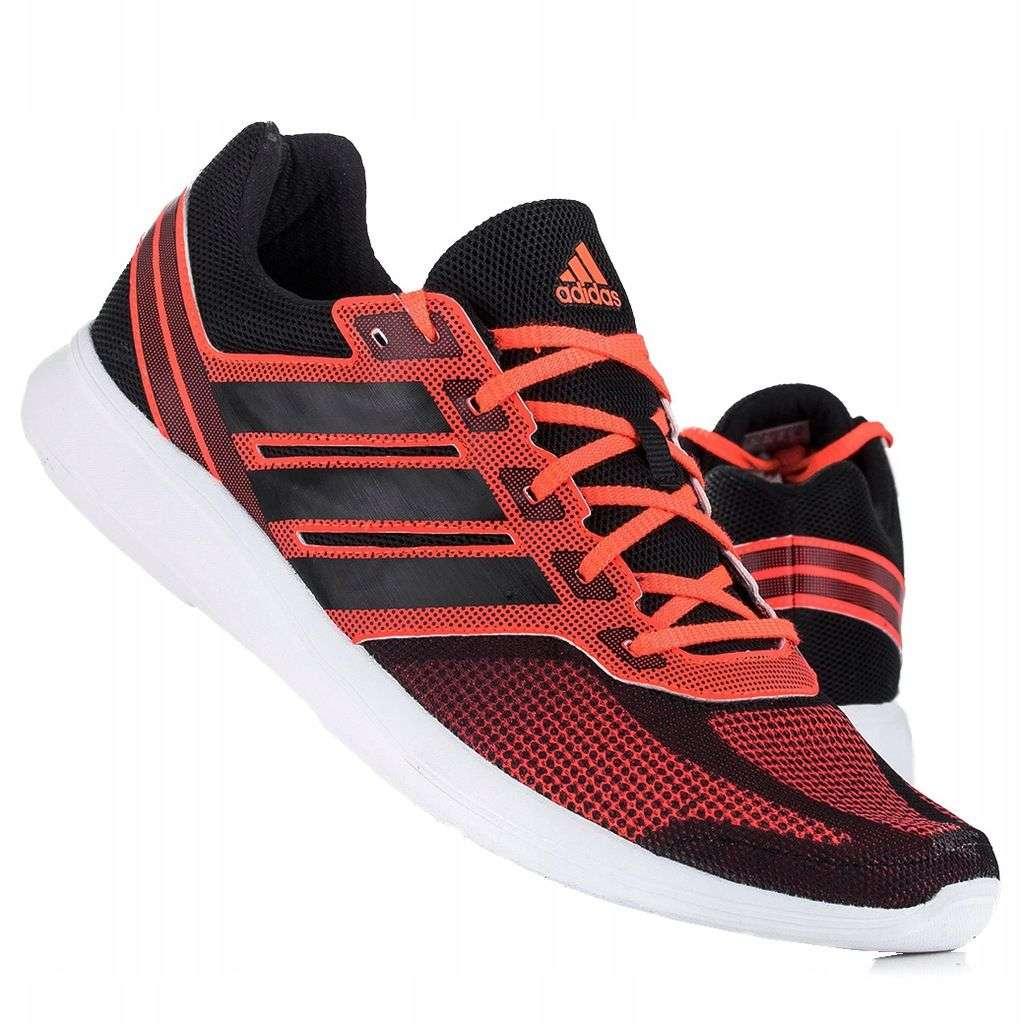 Adidas Lite Pacer 3