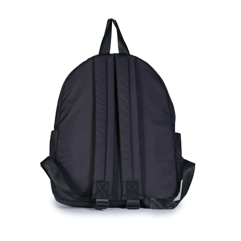 HUMMEL STYLE BAG PACK Siyah Erkek Sırt Çantası 980132-2001