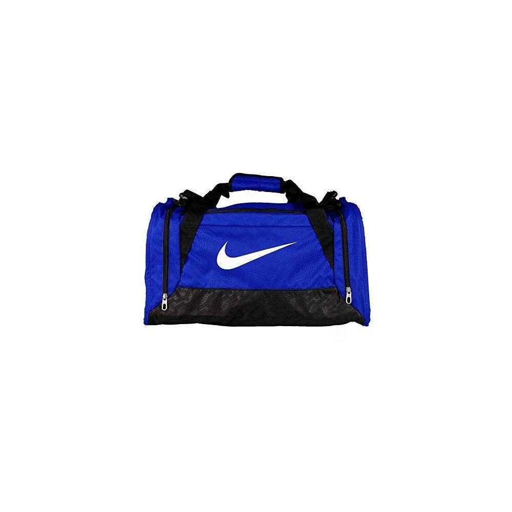 Nike BZ9771-455 Unisex Spor Çanta